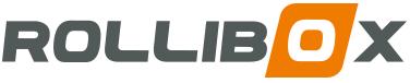 rollibox-logo
