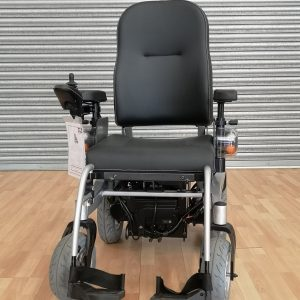 Used Power Chairs
